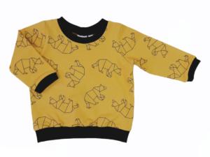 shirt beren