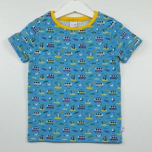 shirt surfbus